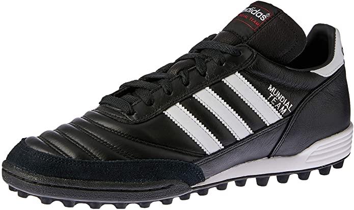 Zapatillas de Fútbol Sala - Adidas Mundial Team